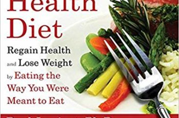 The Perfect Health Diet Review