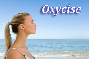 Oxycise review