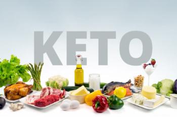 Ketogenic Keto Diet Review