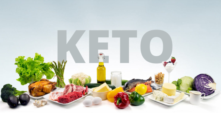 Ketogenic Keto Diet Review