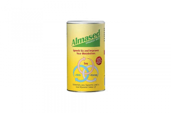 almased synergy diet review